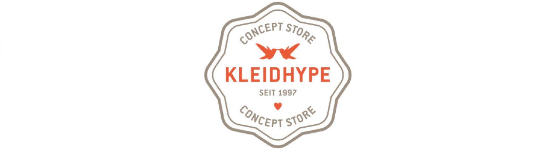 KLEIDHYPE